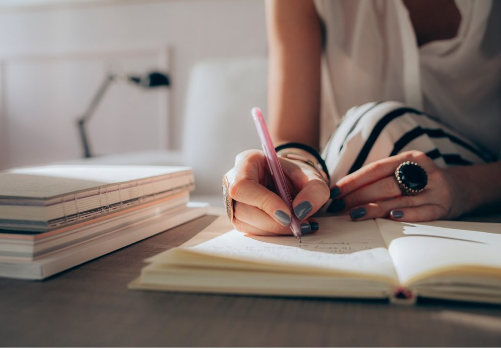 How to Tackle Your To-Do Lists