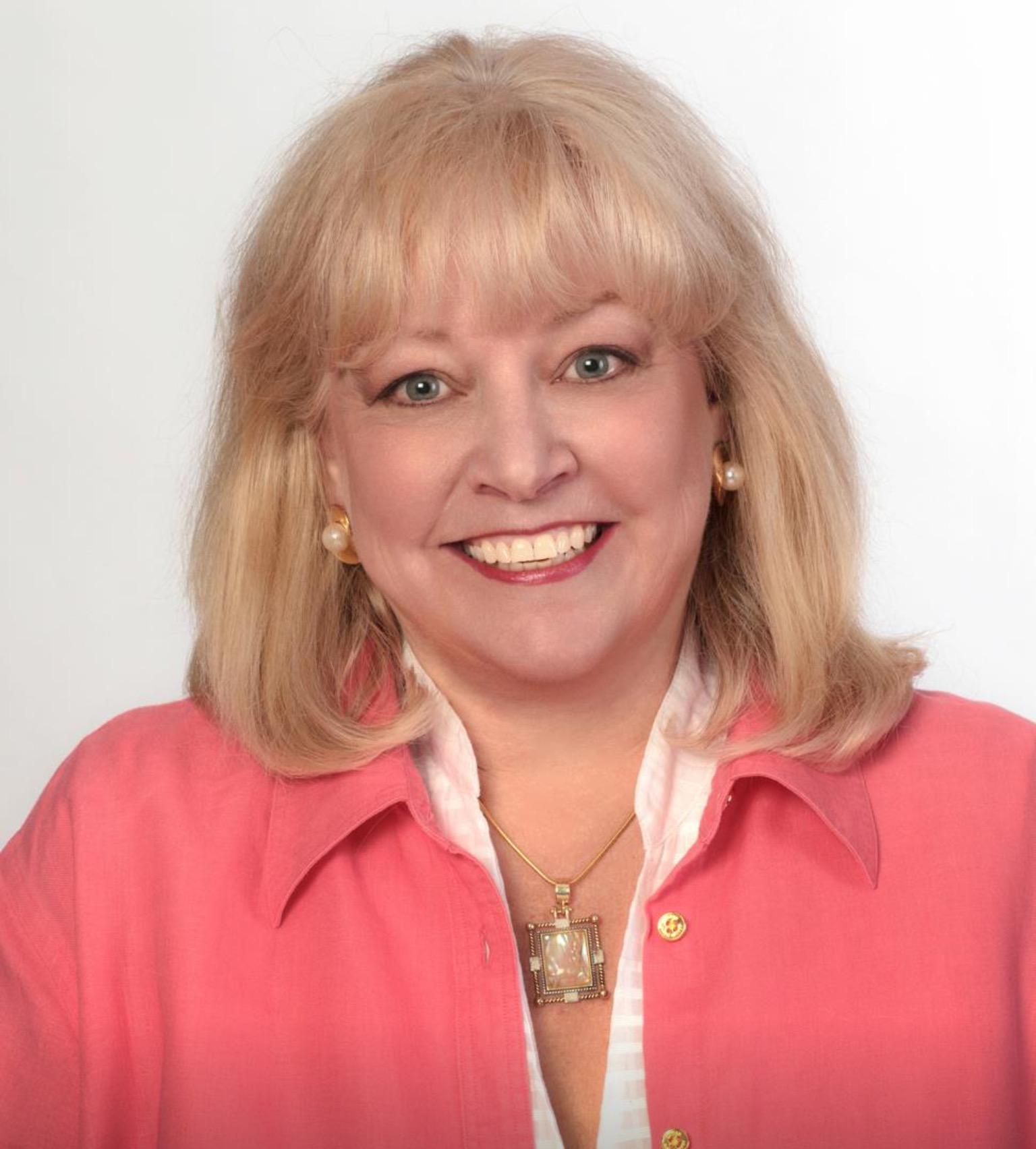 Amy Gogol Virtual Services Testimonials Karin Davidson