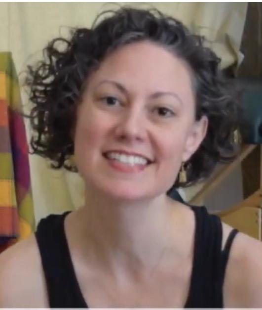 Amy Gogol Virtual Services Testimonials Christina Wester